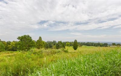 Roland Residential Lots & Land For Sale: Tract 3 S 4805 RD
