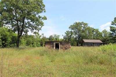 Mulberry Residential Lots & Land For Sale: 9208 Sherman Creek