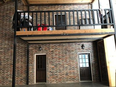 2211 Floyd Lane, Van Buren, AR 72956 - Listing #:1018363