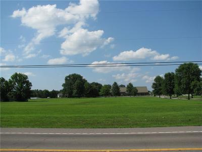 Mulberry Residential Lots & Land For Sale: TBD-1 Keystone DR