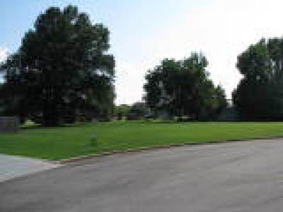 Mulberry Residential Lots & Land For Sale: TBD-6 Keystone CIR