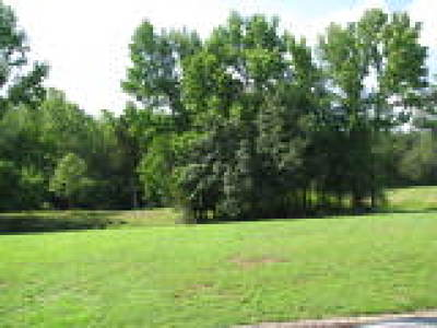 Mulberry Residential Lots & Land For Sale: TBD-8 Keystone CIR