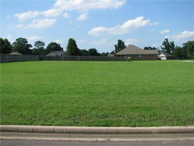 Mulberry Residential Lots & Land For Sale: TBD-12 Keystone Loop