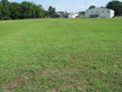 Mulberry Residential Lots & Land For Sale: TBD-27 Keystone Loop