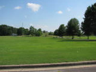 Mulberry Residential Lots & Land For Sale: TBD-28 Keystone DR