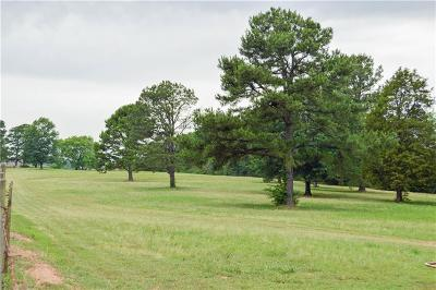 Fort Smith Residential Lots & Land For Sale: 6505 66th Street