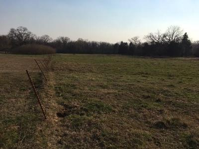 Charleston Residential Lots & Land For Sale: 2611 S Highway 252