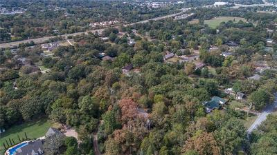 Fort Smith Residential Lots & Land For Sale: 1300 S 66th ST