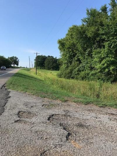 Barling Commercial For Sale: . Hwy 59
