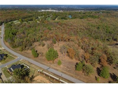 Fort Smith Residential Lots & Land For Sale: Leigh Avenue