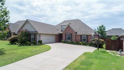Fort Smith Single Family Home For Sale: 5712 Williamson PL