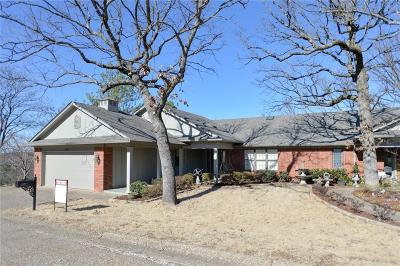 Fort Smith Single Family Home For Sale: 2909 Gary ST