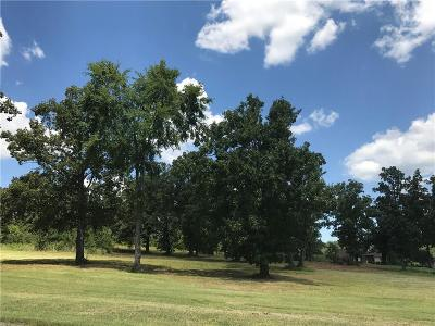 Alma Residential Lots & Land For Sale: 00 River Chase DR Unit #Lot 23 #Lot 23