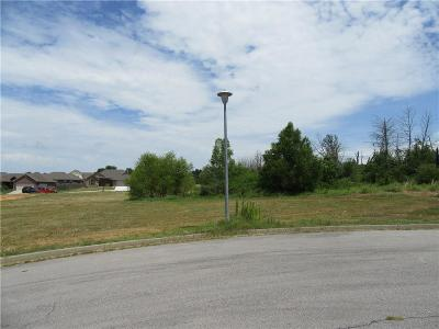 Lavaca Residential Lots & Land For Sale: 414 Stoneledge DR