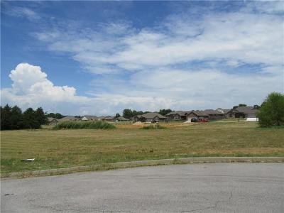Lavaca Residential Lots & Land For Sale: 404 Stoneledge DR
