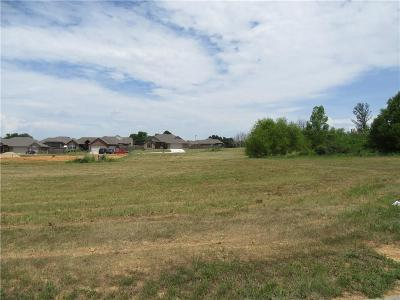 Lavaca Residential Lots & Land For Sale: 314 Stoneledge DR