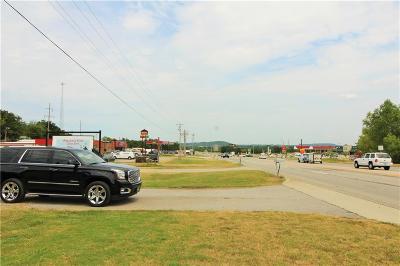 Pocola Residential Lots & Land For Sale: 302 Folsom BLVD
