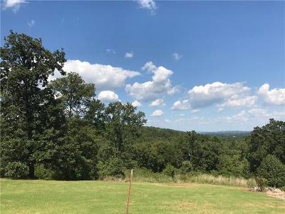 Alma Residential Lots & Land For Sale: 00 River Vista DR Unit #Lot 11 #Lot 11