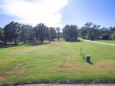 Alma Residential Lots & Land For Sale: 00 River Vista DR Unit #Lot 24 #Lot 24
