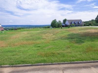 Alma Residential Lots & Land For Sale: 00 Anne CIR Unit #Lot 32 #Lot 32