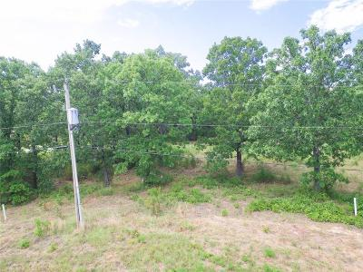 Alma Residential Lots & Land For Sale: 00 Melody LN Unit #Lot 2 #Lot 2
