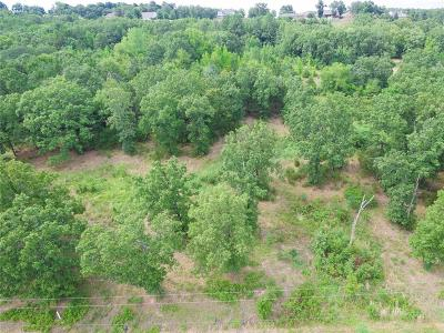 Alma Residential Lots & Land For Sale: 00 Melody LN Unit #Lot 3 #Lot 3