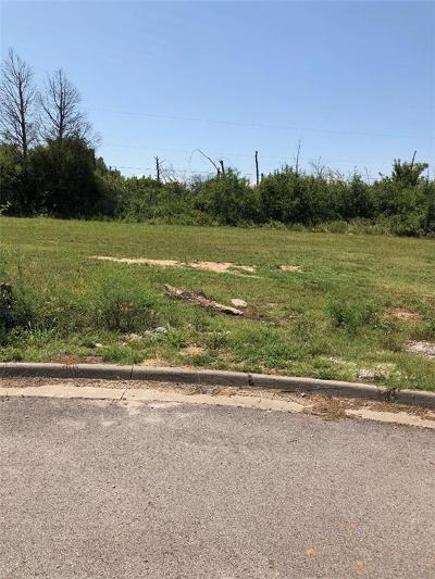 Lavaca Residential Lots & Land For Sale: 511 Kyla Marie CT