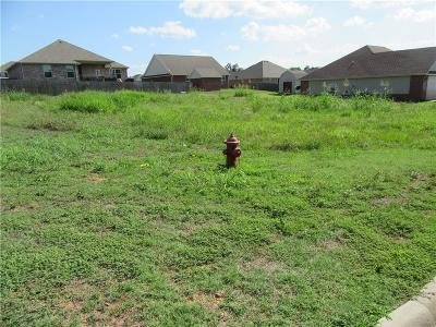 Lavaca Residential Lots & Land For Sale: 2623 Carly DR
