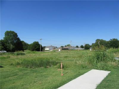 Lavaca Residential Lots & Land For Sale: 2606 Carly DR