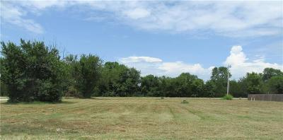 Lavaca Residential Lots & Land For Sale: 104 Stoneledge DR