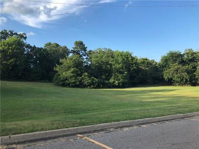 Fort Smith Residential Lots & Land For Sale: Waldron