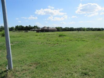 Lavaca Residential Lots & Land For Sale: 211 Stoneledge DR