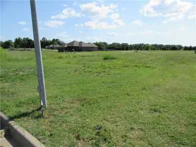 Lavaca Residential Lots & Land For Sale: 301 Stoneledge DR