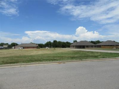 Lavaca Residential Lots & Land For Sale: 303 Stoneledge DR