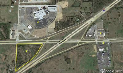 Roland Residential Lots & Land For Sale: 0 Hwy 64
