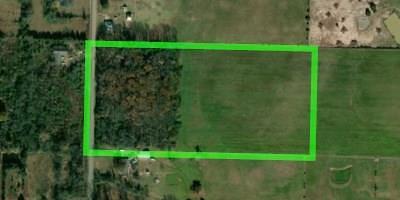 Van Buren Residential Lots & Land For Sale: 000 Catcher RD