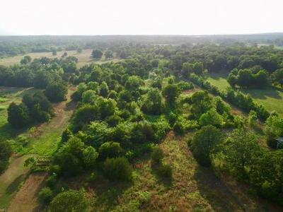 Alma Residential Lots & Land For Sale: 622 Richland RD