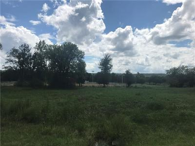 Lavaca Residential Lots & Land For Sale: 2955 Rodeo Arena RD
