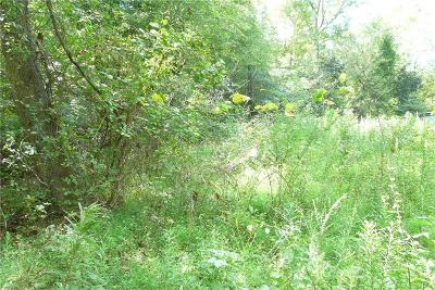 Rudy Residential Lots & Land For Sale: 5307 Lazy Brook RD