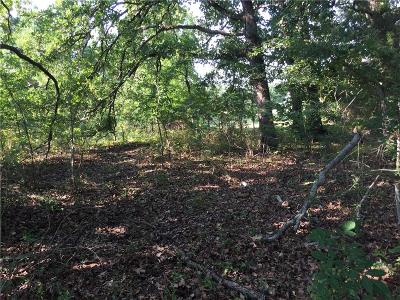 Hackett Residential Lots & Land For Sale: 0 Bear Creek DR