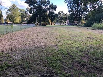 Fort Smith Residential Lots & Land For Sale: 3723 Armour Avenue