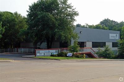Commercial Lease For Lease: 3101 A-2 Free Ferry RD