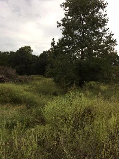 Lavaca Residential Lots & Land For Sale: 5900 Inglewood LN