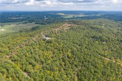 Hackett Residential Lots & Land For Sale: TBD Sunny Hill PL