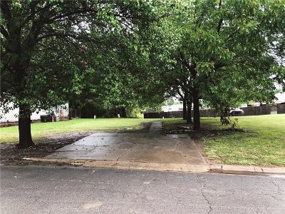 Van Buren Residential Lots & Land For Sale: 3511 Flat Rock CT