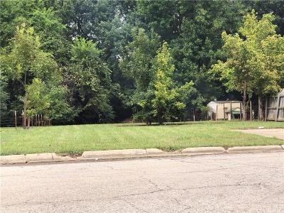 Van Buren Residential Lots & Land For Sale: 3505 Flat Rock CT
