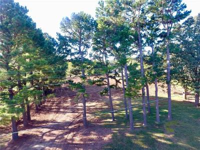 Poteau Residential Lots & Land For Sale: 33054 Pleasant Valley RD