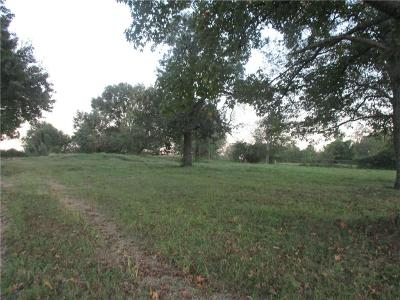 Mulberry Residential Lots & Land For Sale: 1026 Old Graphic ST