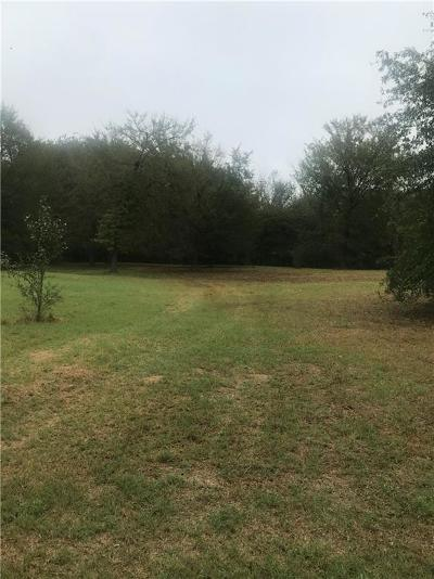 Roland Residential Lots & Land For Sale: TBD Quail Creek RD