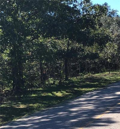 Greenwood Residential Lots & Land For Sale: TBD Shadow Lake DR